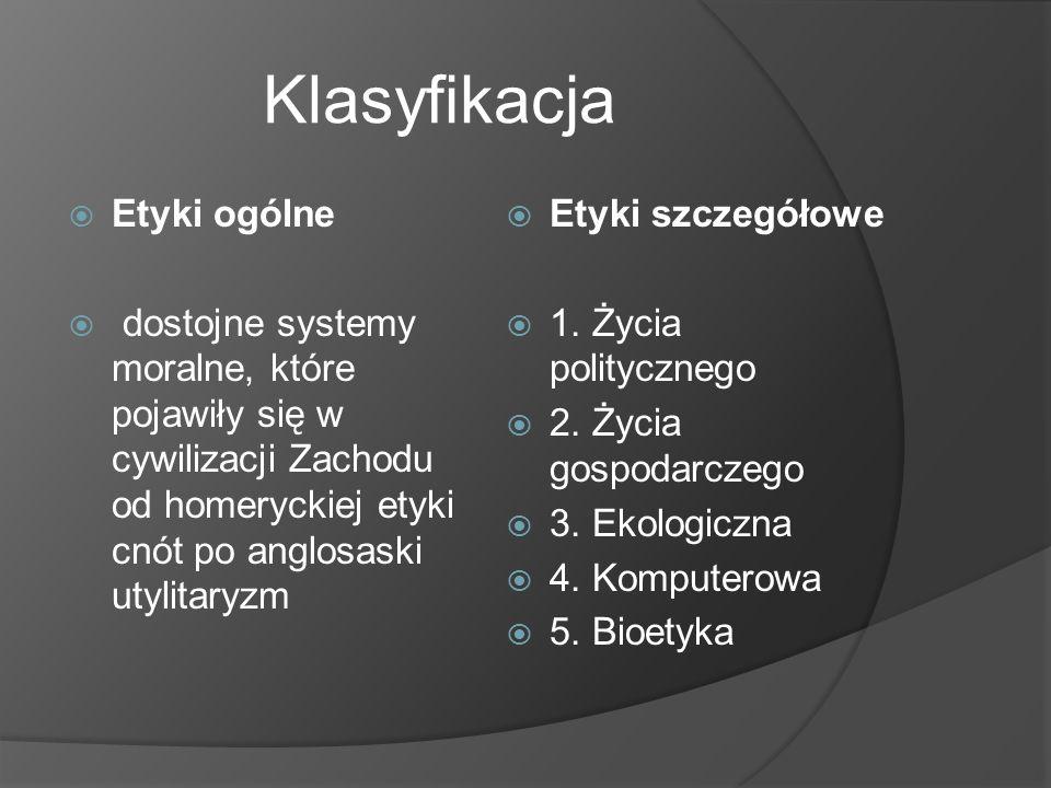 Model umysłowości studenta nauk przyrodniczych