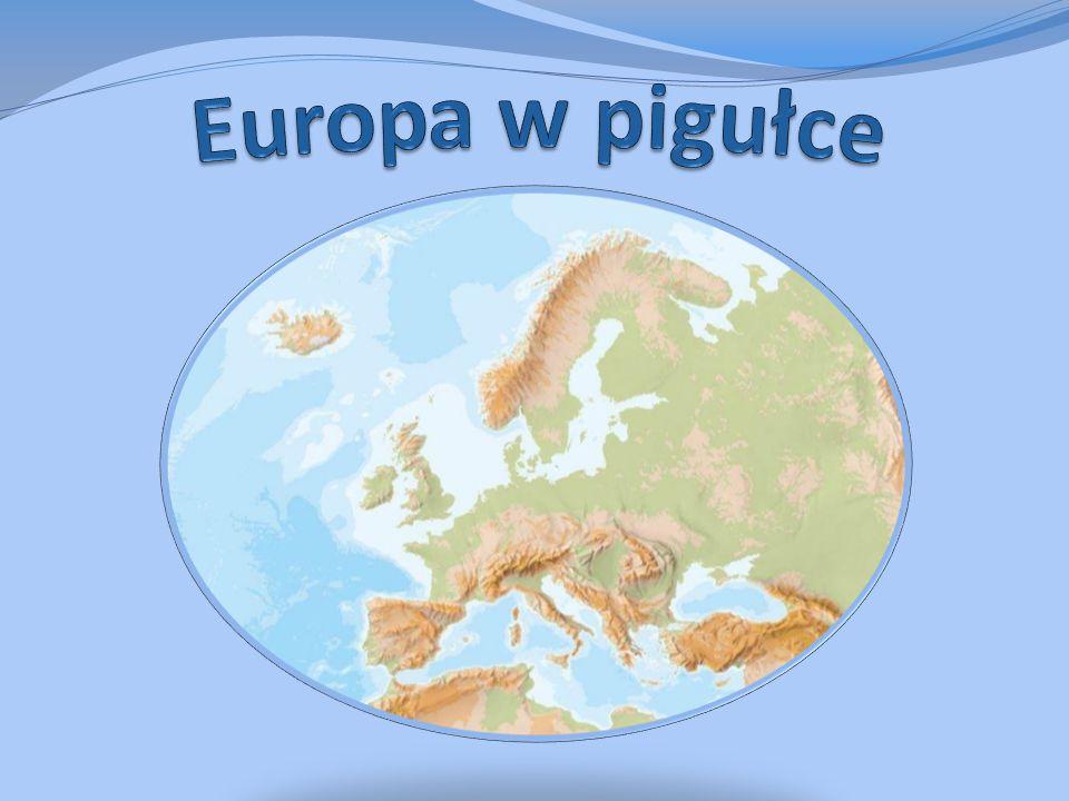 """Gospodarka to nie wszystko...12 Dlatego EWG postanowiła zmienić nazwę na """"Unia Europejska ."""
