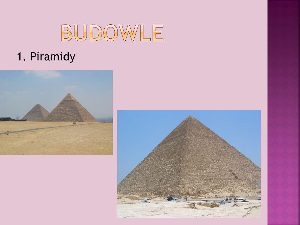 1. Piramidy