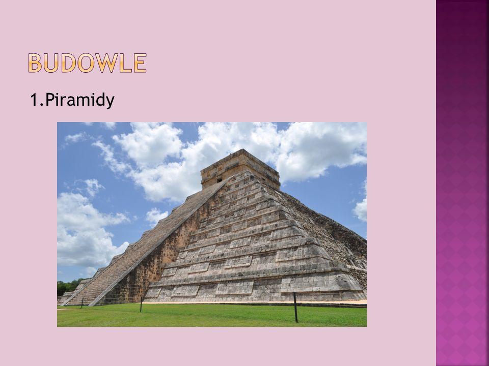 1.Piramidy