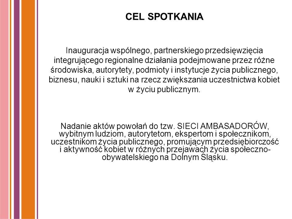 DIAGNOZA PROBLEMU opracowanie dr Małgorzata Wojtkowiak-Jakacka Urząd Statystyczny we Wrocławiu Zgodnie z założeniami opracowanej przez GUS prognozy ludności przewiduje się, że liczba ludności województwa dolnośląskiego będzie sukcesywnie malała – z wartości 2863,8 tys.