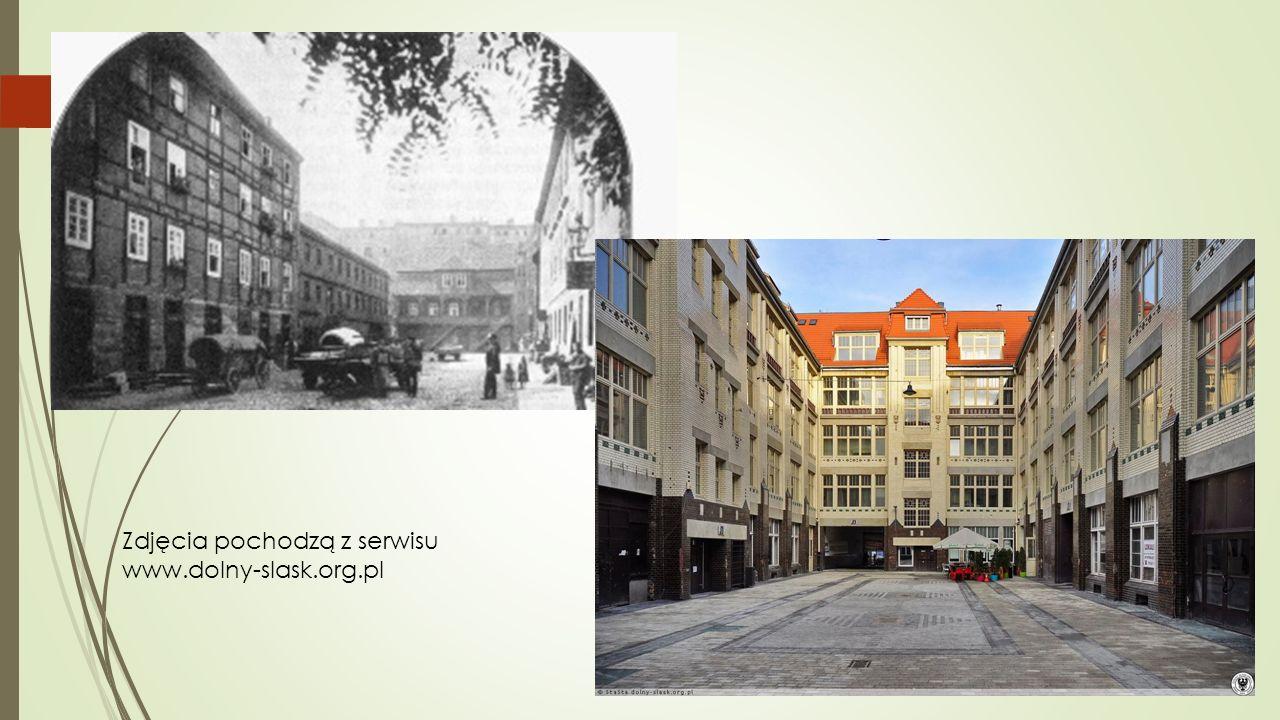 Zdjęcia pochodzą z serwisu www.dolny-slask.org.pl