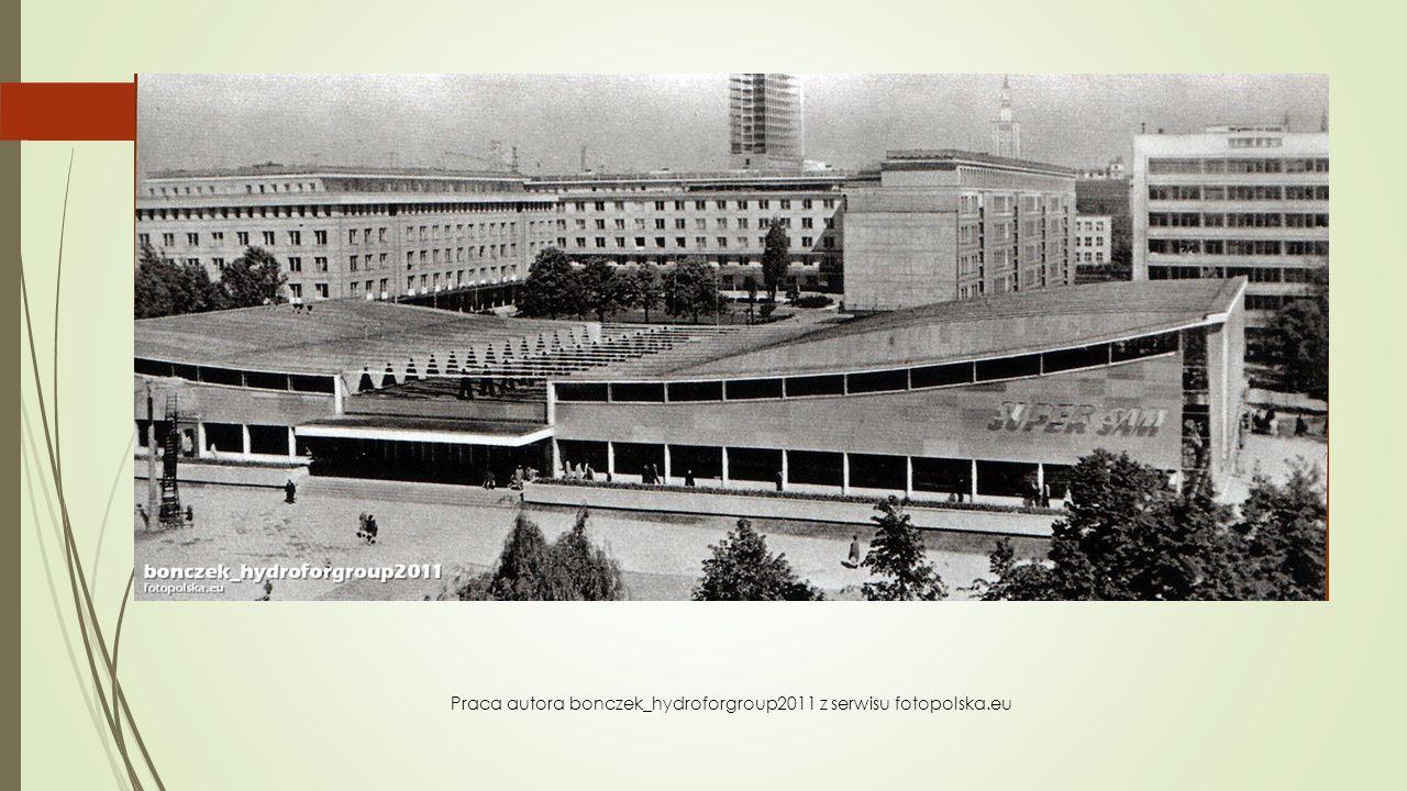 Praca autora bonczek_hydroforgroup2011 z serwisu fotopolska.eu