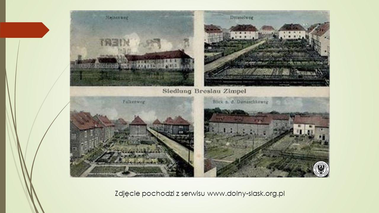Zdjęcie pochodzi z serwisu www.dolny-slask.org.pl