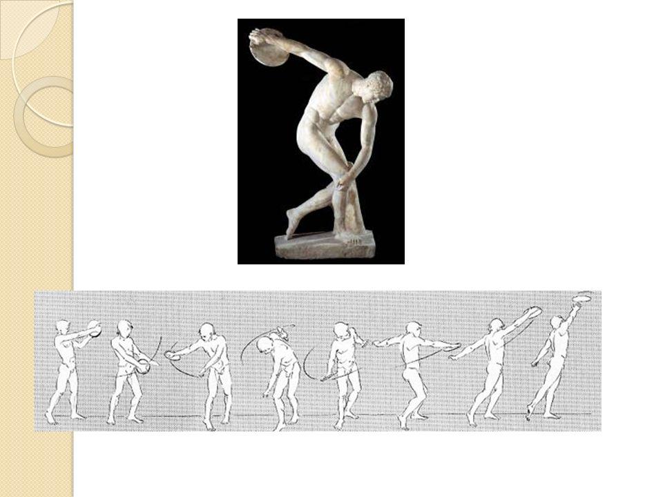 Zapasy: konkurencja pentathlonu rozgrywana najprawdopodobniej jako ostatnia, miała decydujące znaczenie.