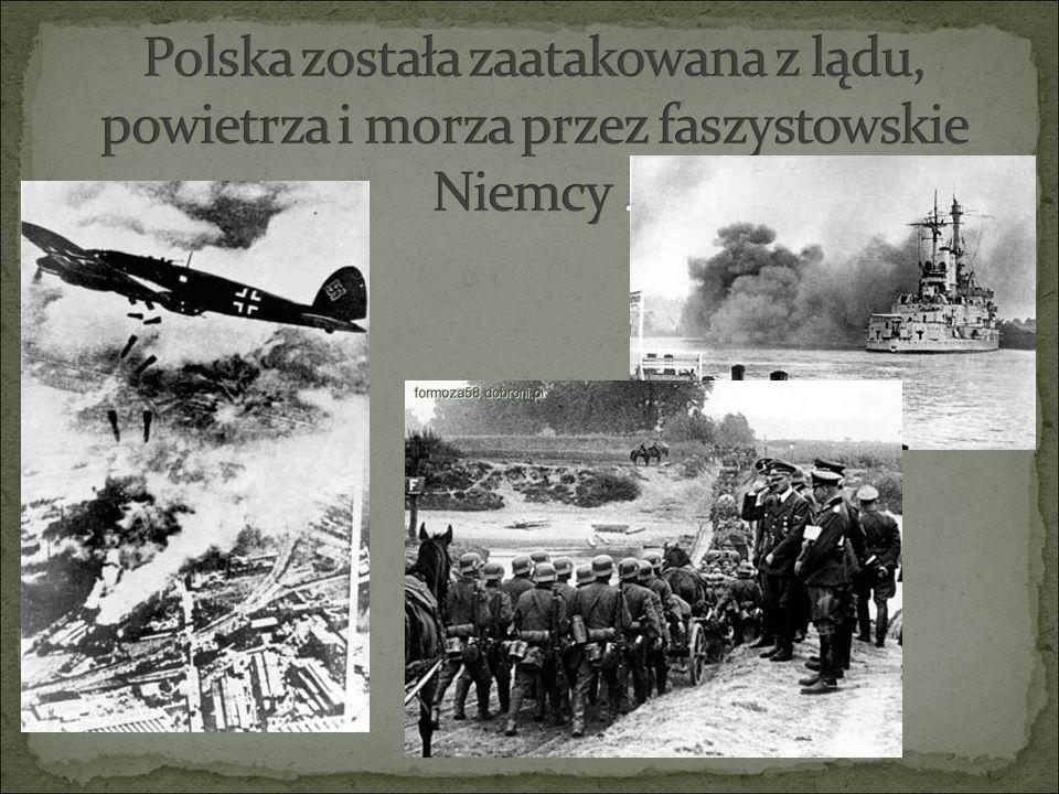 Stefan Balicki ps.,, Bylina'' Michał Cabak ps.,, Kuna'' Adolf Cecur ps.,, Jeleń''