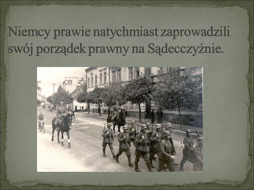 W tym dniu14 żołnierzy zostało ekshumowanych z Młodowa i przewiezionych do Nawojowej.