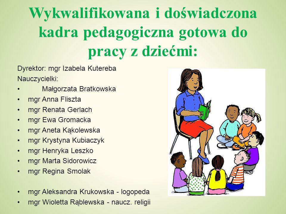 Zajęcia Logopedyczne Pozwalają dziecku: pozbyć się wad wymowy przygotować się do nauki czytania i pisania wyćwiczyć zdolności zapamiętywania i skojarzeń poprawić zdolności komunikacyjne wzbogacić słownictwo