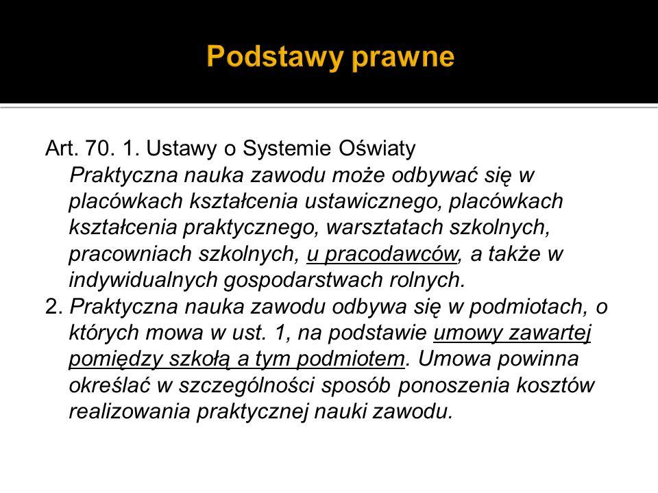 W programie spotkania, które odbyło się 18.10.2013 roku poruszona została następująca tematyka: 1.