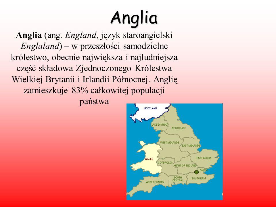 Anglia Anglia (ang.