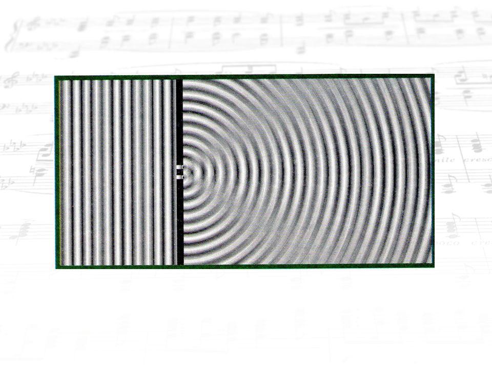 """I tutaj """"pole do popisu ma realizator dźwięku."""