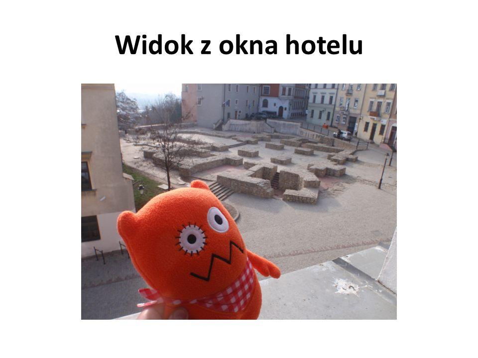 Zaproszenie do Białegostoku Szanowni Państwo, przypominamy, że jeszcze do jutra można się zgłaszać do kolejnego spotkania w ramach projektu Miasta wielokulturowe w Polsce .