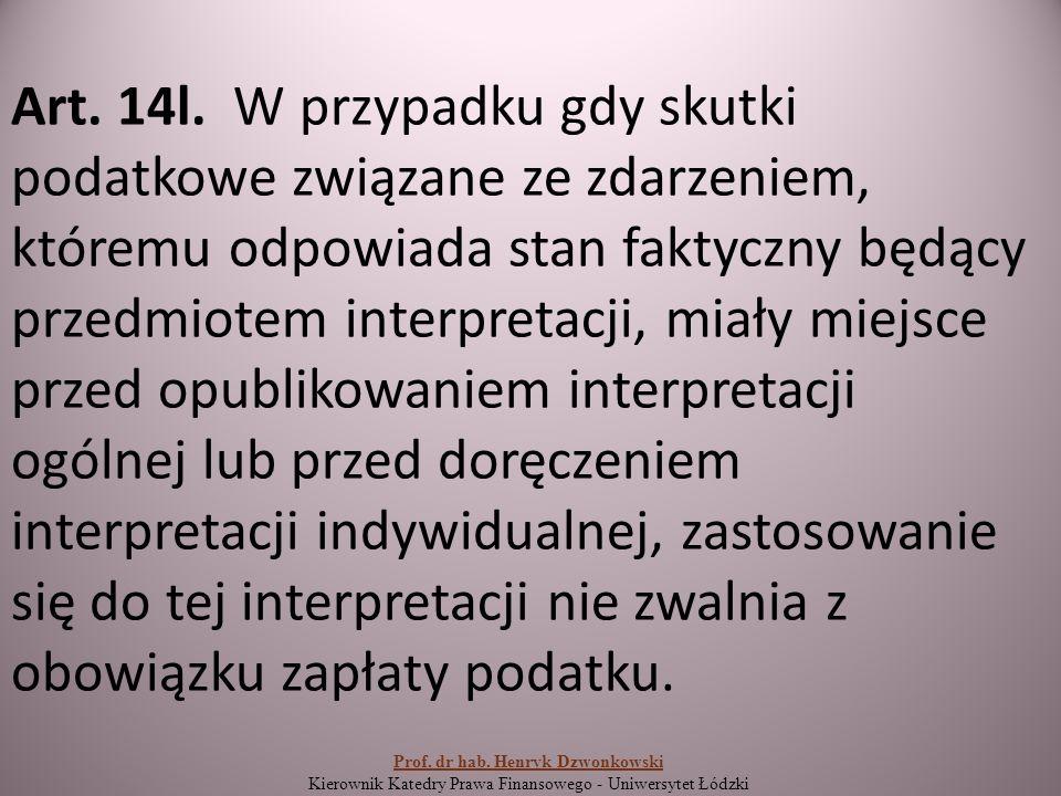Art. 14l.