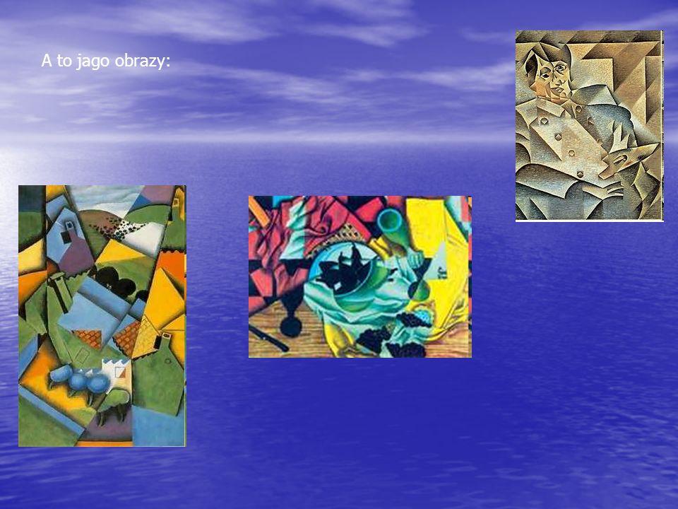 Joseph Fernand Henri Léger Tworzył charakterystycznym stylu, komponując abstrakcyjne i półabstrakcyjne prace z formami cylindrycznymi.