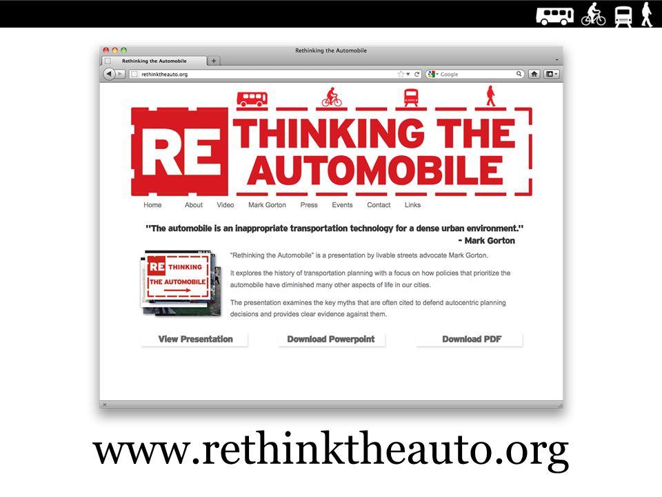 www.rethinktheauto.org