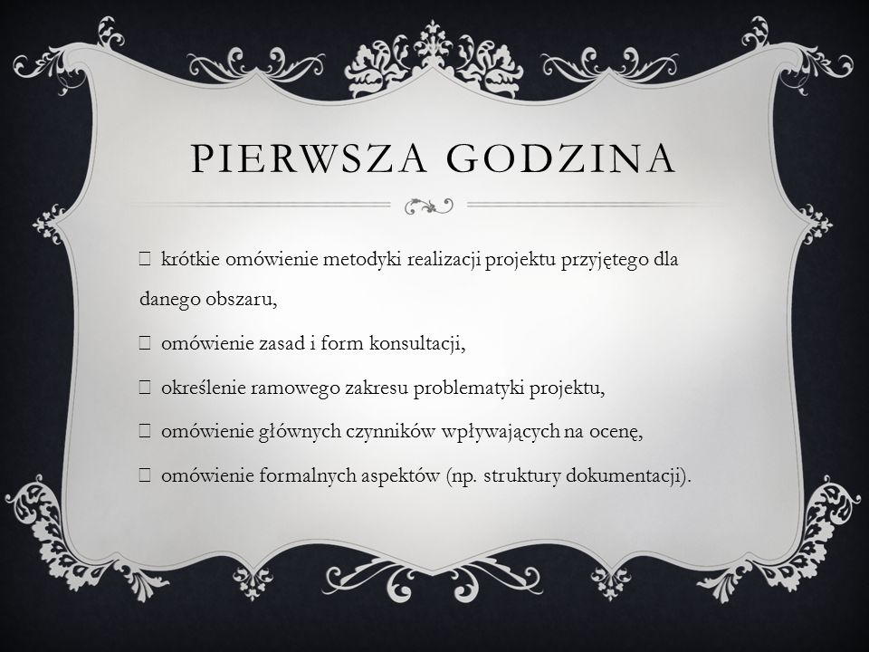  Wydawnictwo zwarte, np.: Romer D., Makroekonomia dla zaawansowanych, PWN, Warszawa 2000, s.