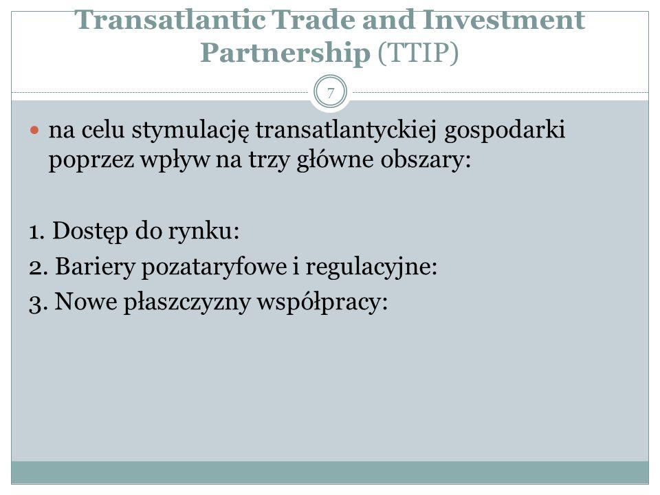 Bibliografia http://stosunki-miedzynarodowe.pl/organizacje- miedzynarodowe/1056-apec-wspolpraca- gospodarcza-azji-i-pacyfiku T.