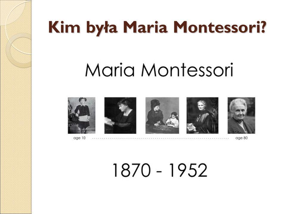 Urodziła się 31 sierpnia 1870 r.w Chiaravalle (Włochy), zmarła 6 maja 1952 r.