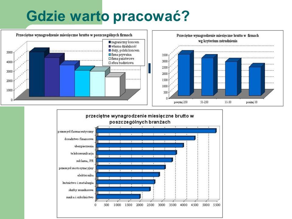 5.Biznes plan, 1.Wydatki Spółki.Koszty działalności Spółki za 2010 r.