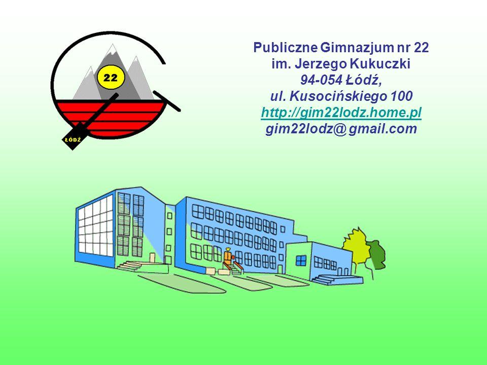 O nas:  Jest 20 oddziałów, w których uczy się 529 uczniów  Liczba uczniów w klasach – średnio 27  Od 1 września 2009 r.