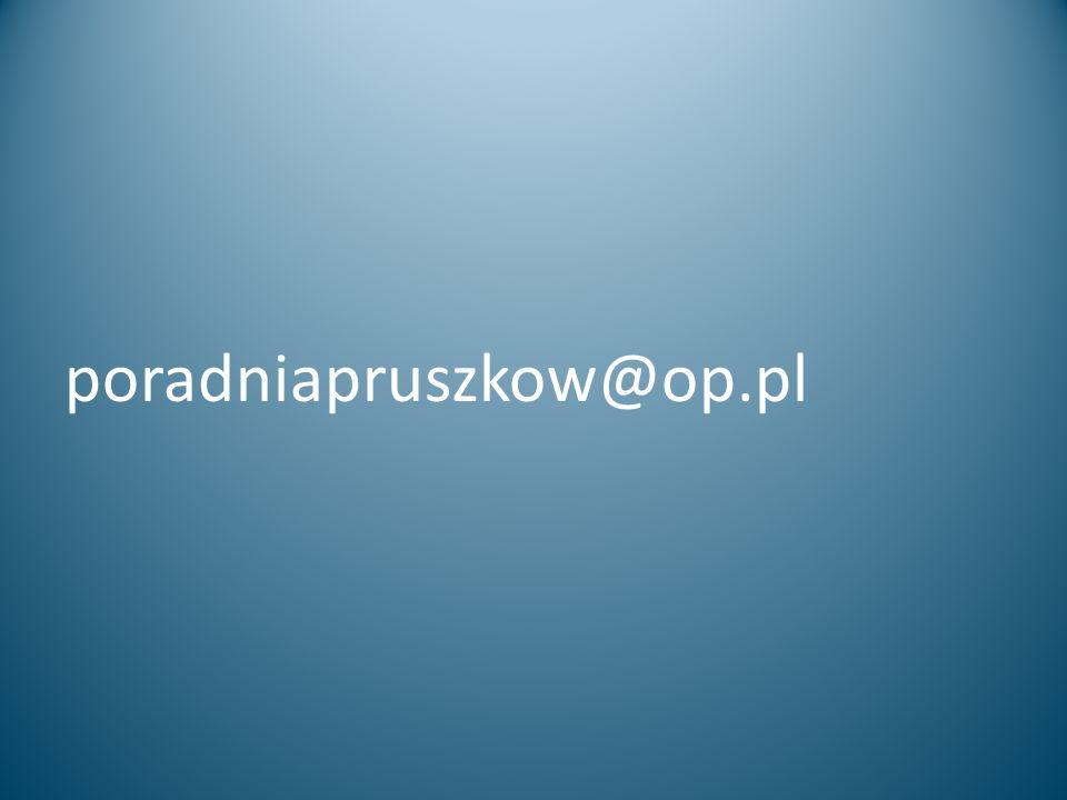 poradniapruszkow@op.pl