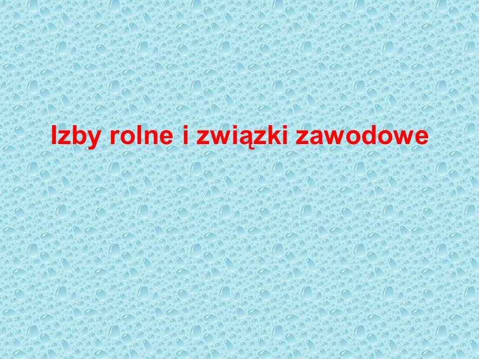 """Przywódcą tej grupy został były wiceprzewodniczący """"Samoobrony Regionu Lubelskiego Leszek Zwierz, który objął funkcję przewodniczącego organizacji."""