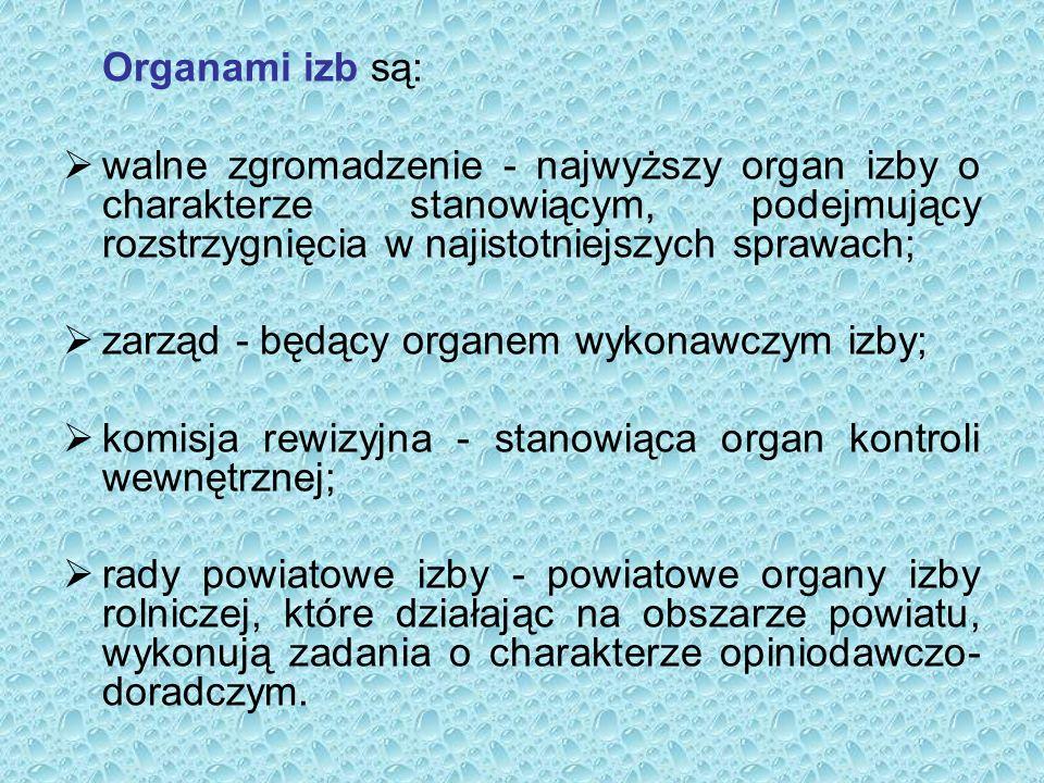 PODKARPACKA IZBA ROLNICZA 36-040 Boguchwała ul.