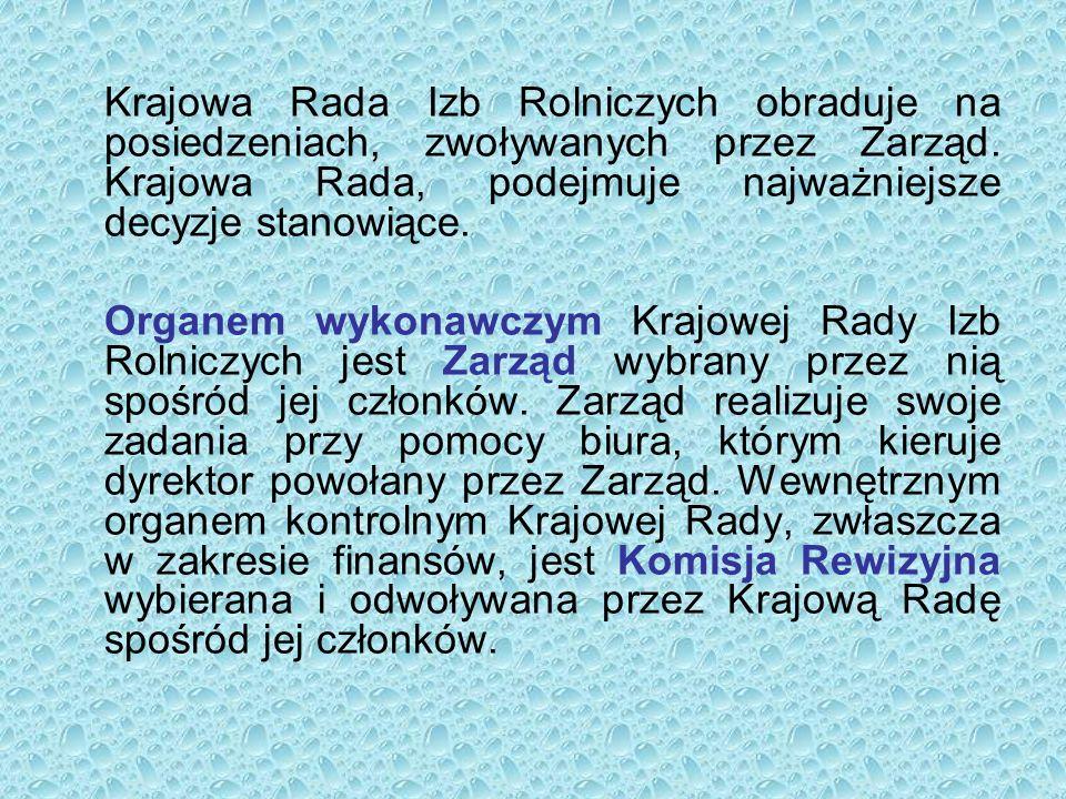 """NSZZ Rolników Indywidualnych """"Solidarność Chłopska – rolniczy wolny związek zawodowy powstały w PRL w październiku 1980 na fali wydarzeń sierpniowych."""