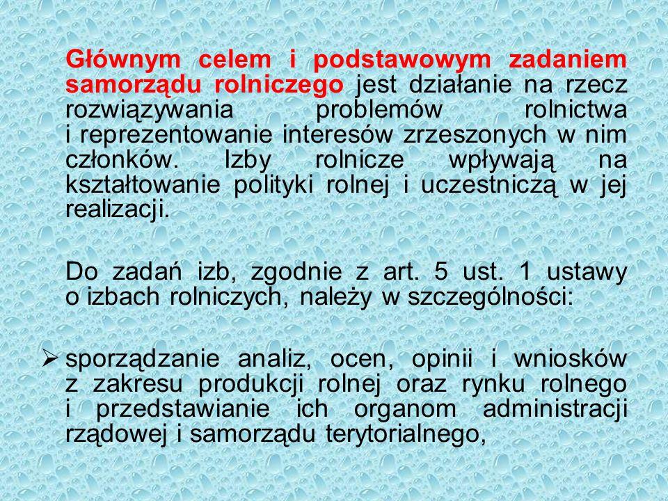 """W 2006 i 2007, w wyniku kolejnych konfliktów w związku, część działaczy ZZR """"Samoobrona odeszła z organizacji powołując nowe związki m.in."""