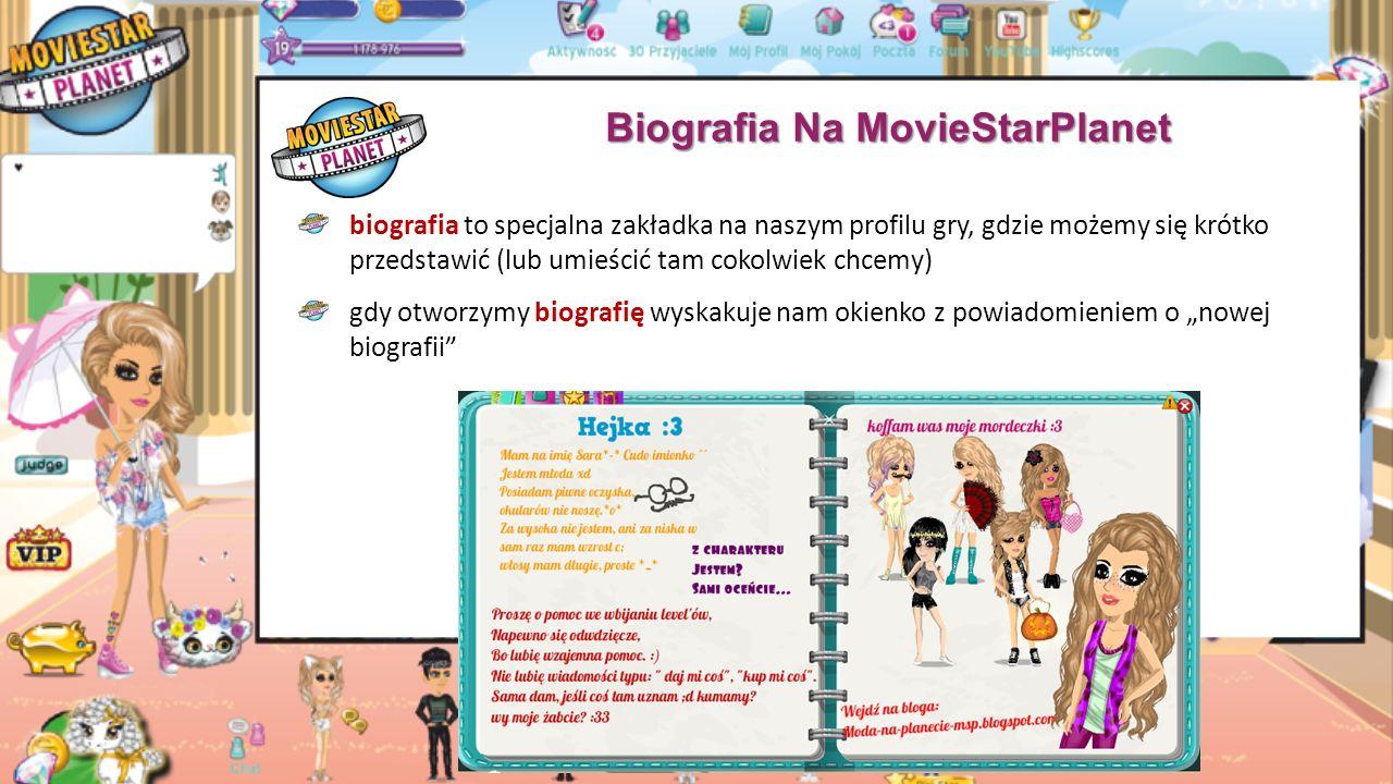 Tła Na MovieStarPlanet tła można wykorzystać w artbookach, filmach oraz w klubach tła można kupić za StarCoins każdy użytkownik (gracz) dostaje tła startowe (klika)