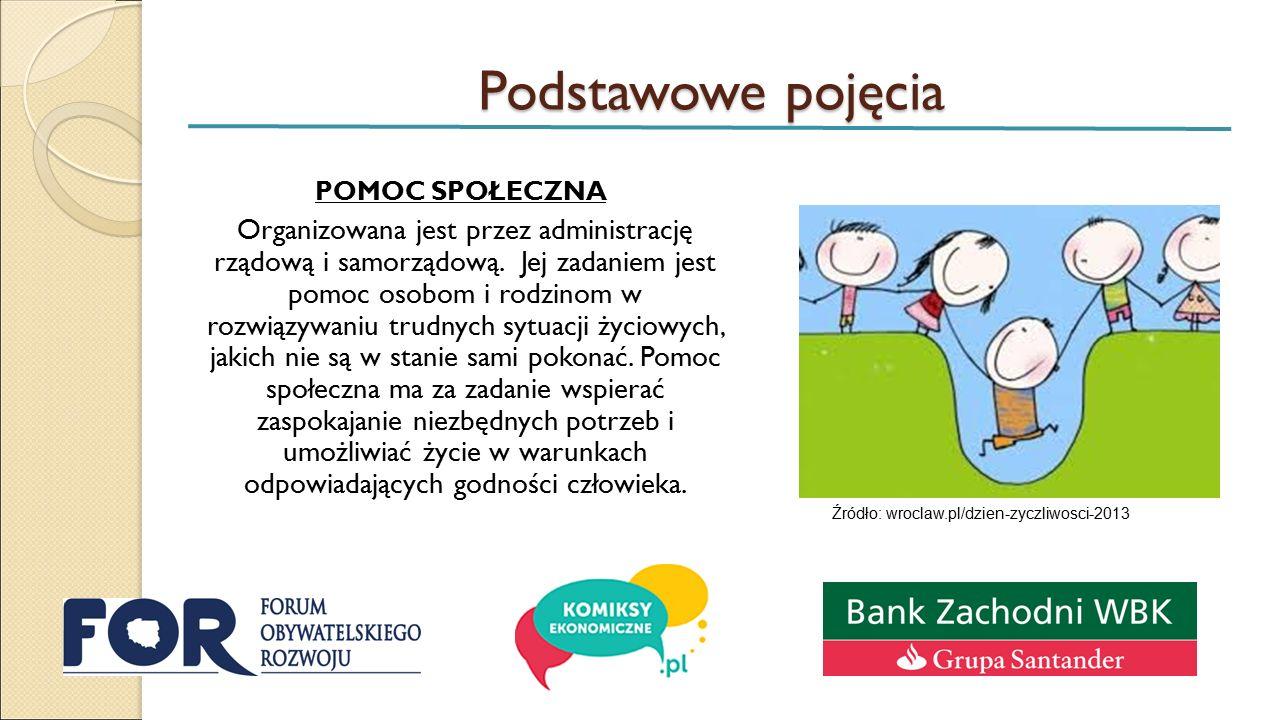 """Zadanie 1 Zinterpretuj komiks zatytułowany """"Marchewka – komiks nieco biurokratyczny , odpowiadając na następujące pytania: 1."""