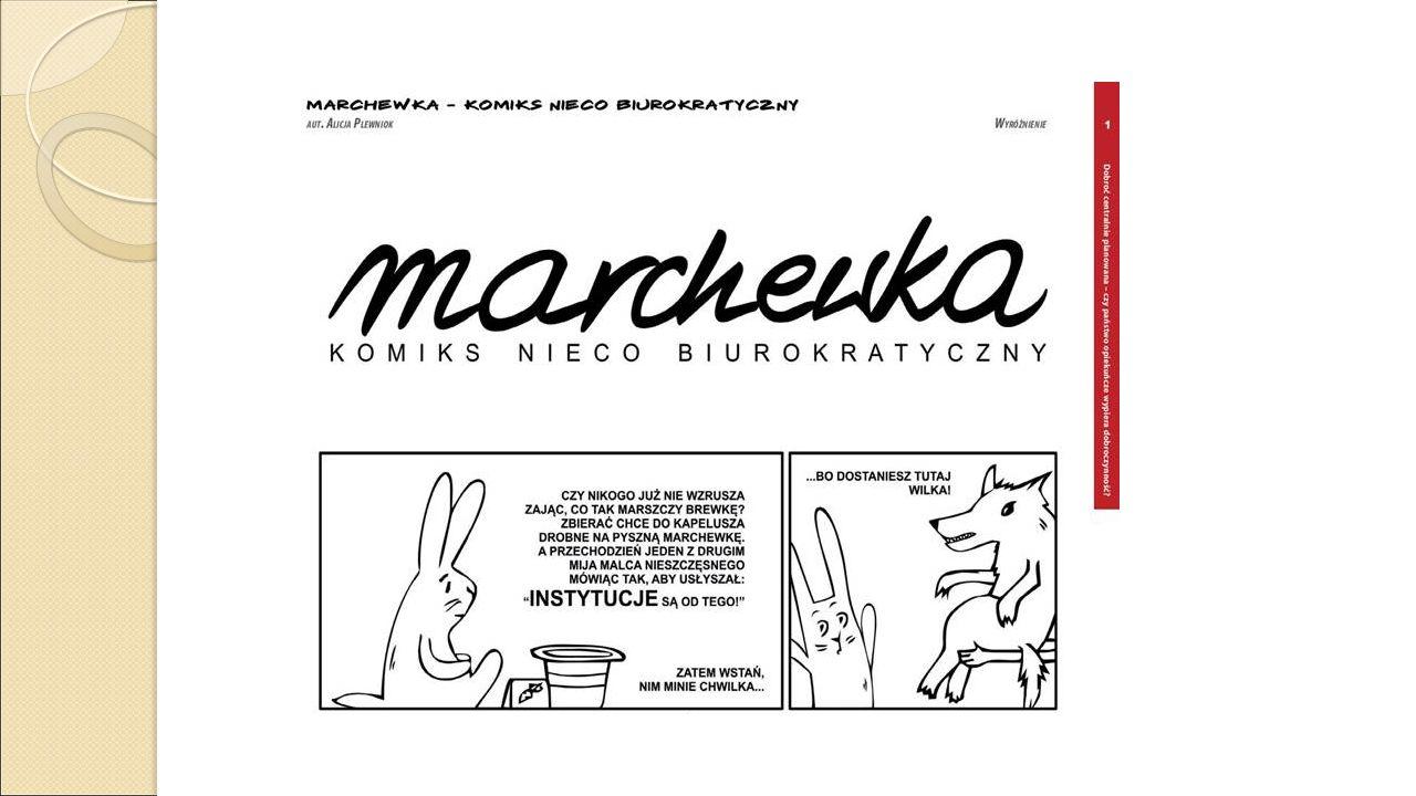 Zadanie 3 Według badań przeprowadzonych na zlecenie Stowarzyszenia Klon/Jawor i Stowarzyszenia Centrum Wolontariatu, ponad połowa Polaków w dwóch ostatnich latach przekazała środki finansowe lub rzeczowe na szczytny cel.
