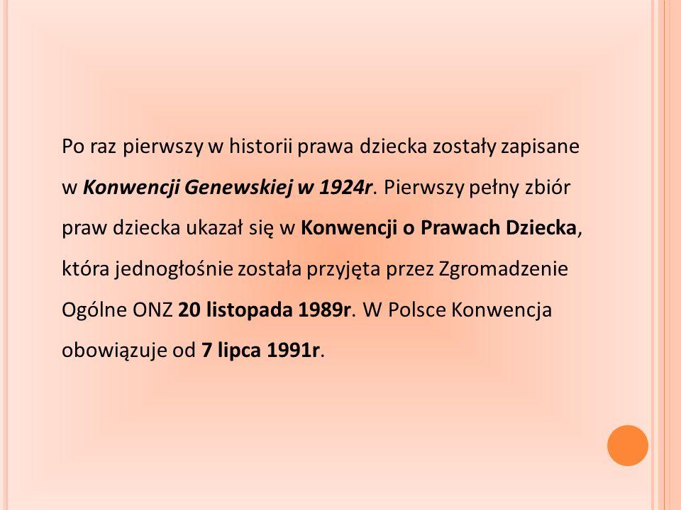 Towarzystwo Przyjaciół Dzieci Zarząd Powiatowy w Radomiu Ośrodek Interwencji Kryzysowej 26-600 radom ul.