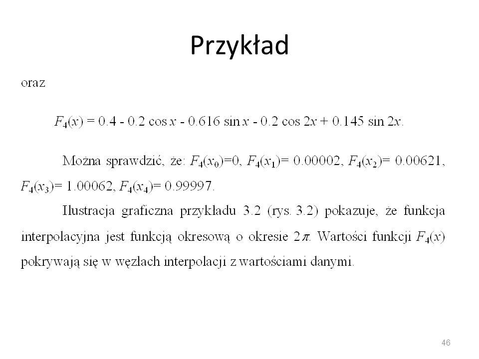 Przykład 46