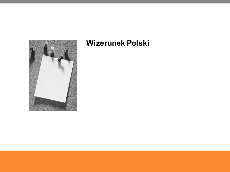 14 Wizerunek Polski