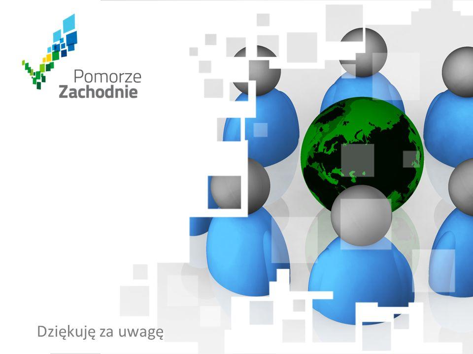 www.wzp.p l Dziękuję za uwagę