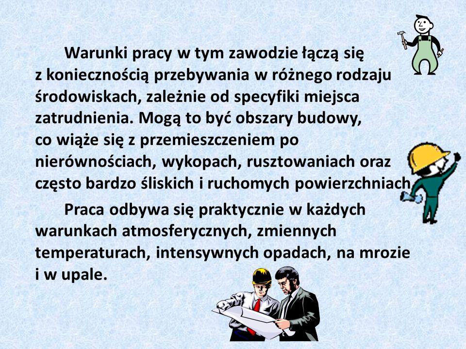 """Koło Naukowe Ciepłownictwa i Ogrzewnictwa """"KoCiO działa na Wydziale Inżynierii Środowiska Politechniki Warszawskiej od 1991 r."""