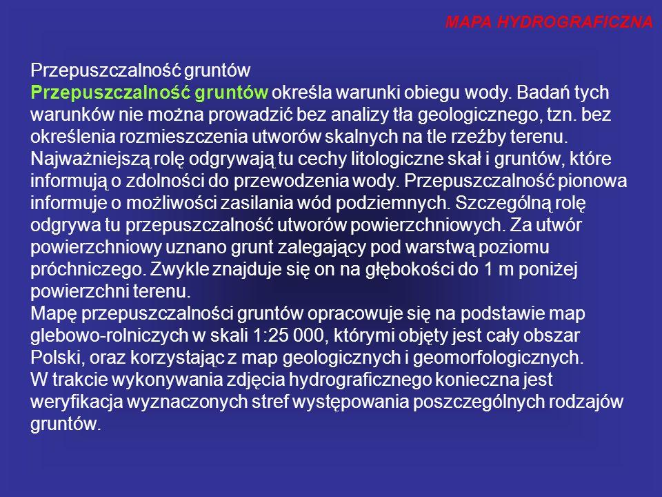 Źródło: na podstawie prezentacji dr Renaty Graf, Uniwersytet im. Adama Mickiewicz w Poznaniu