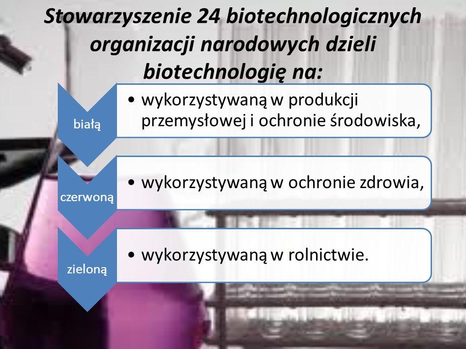  Uniwersytet im. Adama Mickiewicza w Poznaniu  Uniwersytet Warmińsko- Mazurski w Olsztynie