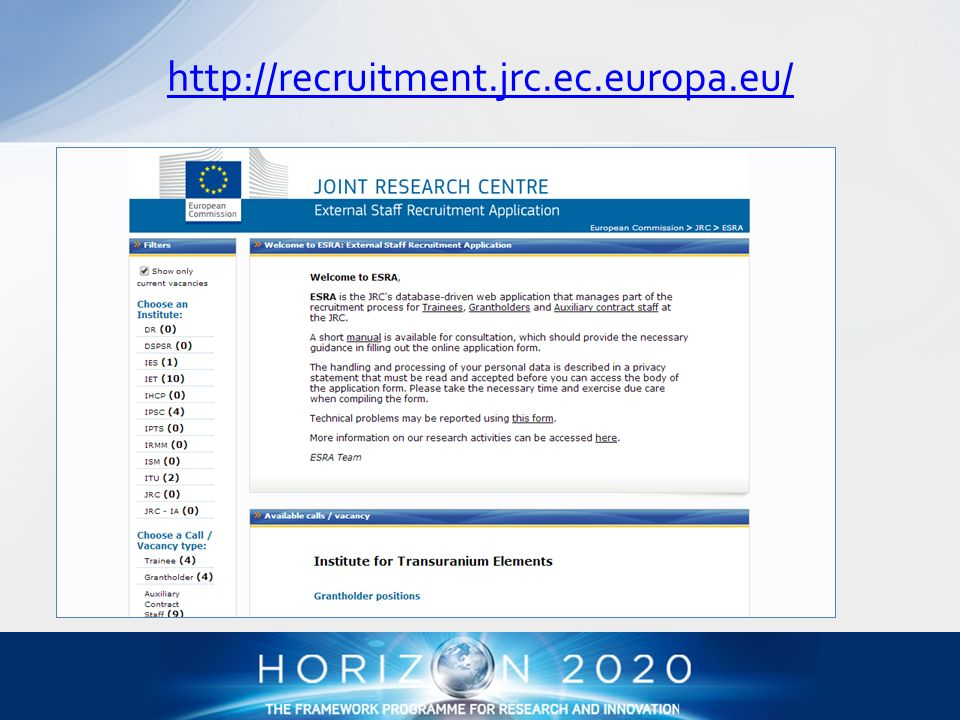 http://recruitment.jrc.ec.europa.eu/