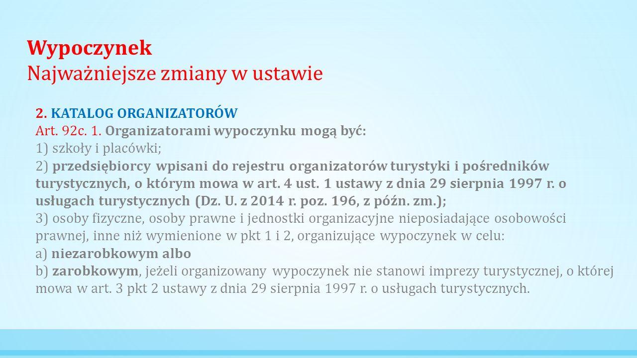 Małgorzata Karwat Członek Rady Naczelnej PIT POLSKA IZBA TURYSTYKI Kontakt: m.karwat@pit.org.plm.karwat@pit.org.pl Tel.