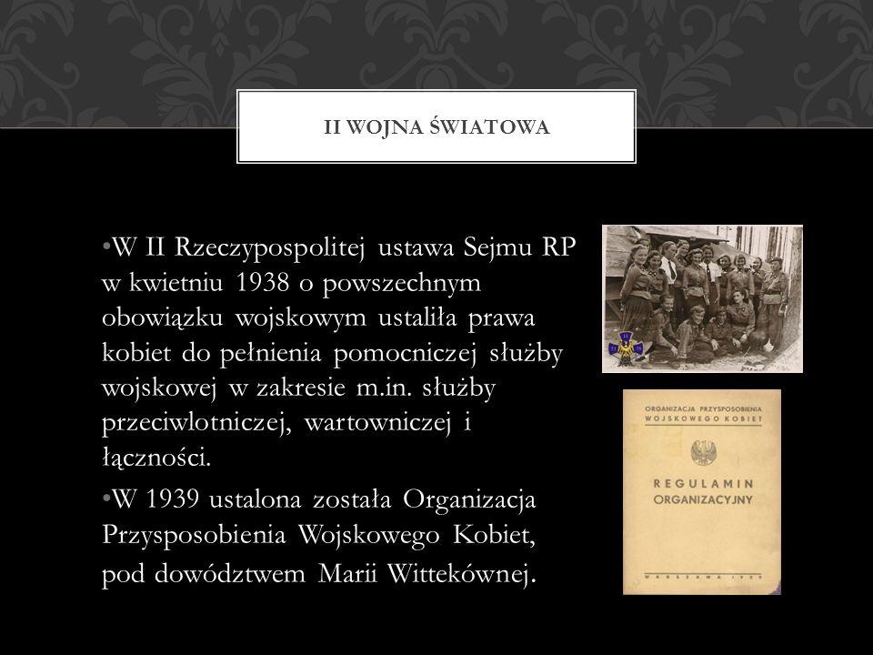 GROBY NA CMENTARZU POWĄZKOWSKIM TRZECH KOBIET ŻOŁNIERZY ZABITYCH W WOJNIE OBRONNEJ POLSKI W 1939