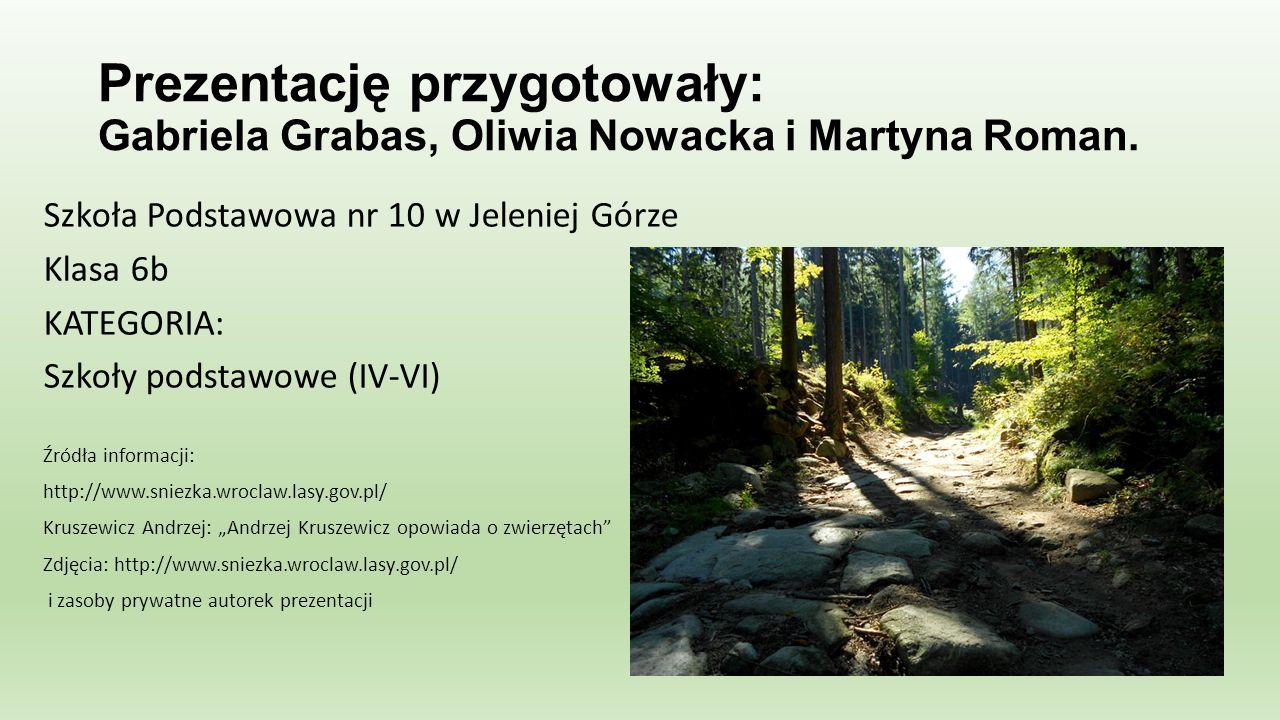 Mieczysław/Mirosław Wroczyński Urodził się w 11.10.1919 w Łowiczu.