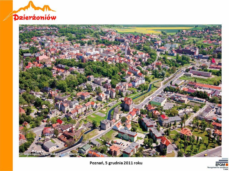 Uroczyste otwarcie XVII Dzierżoniowskich Prezentacji Hala wystawiennicza Promowanie lokalnego biznesu – XVII Dzierżoniowskie Prezentacje