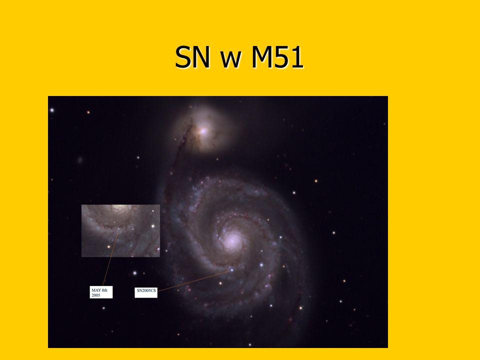 SN w M51