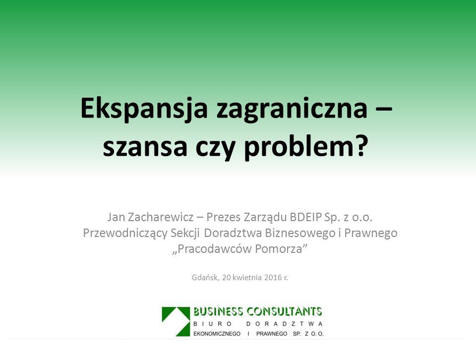 Program Operacyjny Inteligentny Rozwój 2014-2020 Poddziałanie 3.3.3 Wsparcie MŚP w promocji marek produktowych – GO TO BRAND (3/3)  Termin najbliższego naboru wniosków: 24 czerwca – 5 sierpnia 2016 r.
