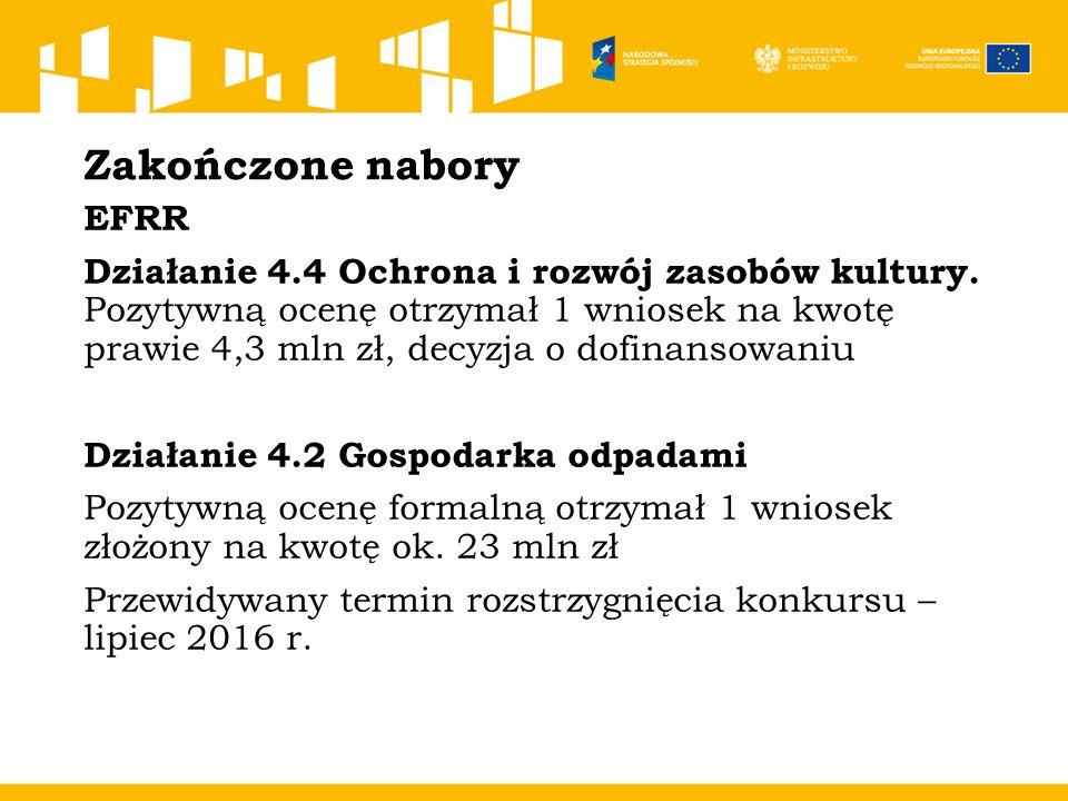 Dziękuję za uwagę Departament Rozwoju Regionalnego Urząd Marszałkowski Województwa Kujawsko-Pomorskiego w Toruniu