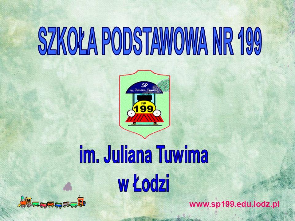 www.sp199.edu.lodz.pl