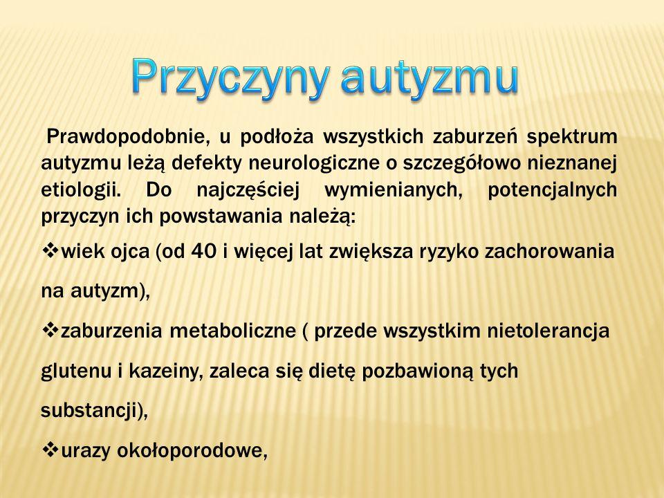Dziękuję za uwagę Opracowała Agnieszka Pyzik