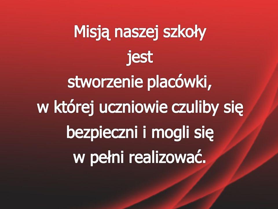 SZKOŁA PODSTAWOWA NR 162 im. Jana Nowaka - Jeziorańskiego 93-321 Łódź, ul.